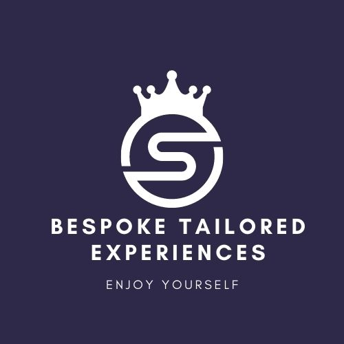 Bespoke Tailored Experiences